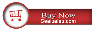 Buy PTFE Joint Sealant